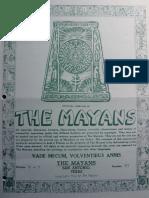 Mayans083 Copy
