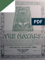 Mayans085 Copy