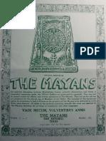 Mayans086 Copy