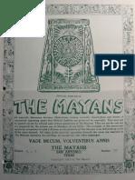 Mayans097 Copy