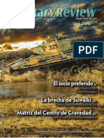 1319.pdf