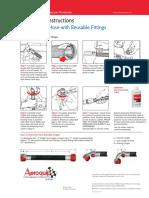 AQPP_Assem_Racing_Reusable.pdf