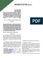 Aplicaciones de Las Derivadas Chary-yuleimy-katherine-carlos
