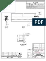 750MBTU-HR GLYCOL REBOILER Stack.pdf