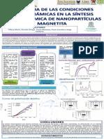 POSTER Condiciones Hidrodinamicas-V2