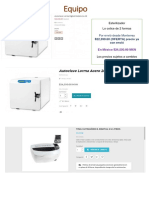 Equipo dental.pdf