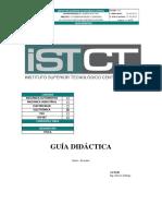 For.fo22.01 - Formato Guia Didactica Telefonia