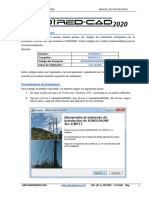 002 ManualInstalacion DIRED-CAD2020
