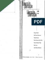 Revista Número 2, 2001 (Curitiba IFiL).pdf