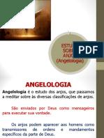 Elyelson Dos Santos Gomes 127