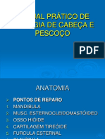 laringectomiaas