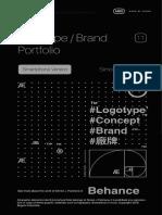 Brand & Logo Design Porfolio_SimonJPastrana N° (1)