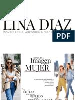 ASESORÍA DE IMAGEN ONLINE MUJERES.pdf