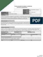 Planeacion_didactica_u3