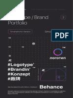 Brand & Logo Design Porfolio_SimonJPastrana N° (3)