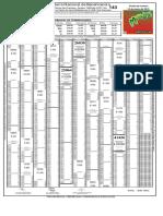 LISTA-DE-PREMIOS-MEGALOTE-143.pdf