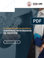 JUN6CDE Sistemas Integrados de Gestin 15JUN19