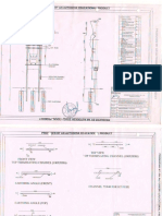 Steel Structure Drawing.pdf