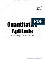 Quantitative_Aptitude_for_Competitive_Exams_-_SSC_Banking_Railw-_By_EasyEngineering.net.pdf