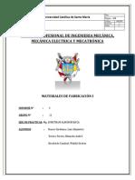 Formato de presentación para INFORME(4).docx