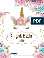 Agenda Unicornio 2019-_compressed (1)