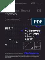 Brand & Logo Design Porfolio_SimonJPastrana N° (6)