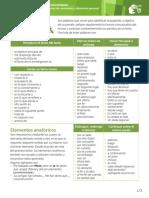 M2_S2_10_PDF (1).pdf