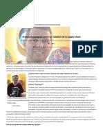 El Área de Compras Como Un Eslabón de La Supply Chain - Webpicking