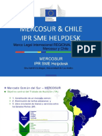 Mercosur Ipr Hd Webinar 1 03 Astrid Uzcategui Presentacion