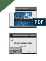 lec01_19022014_d.pdf