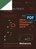 Organic_Brand & Logo Design Porfolio_SimonJPastrana N° (8)