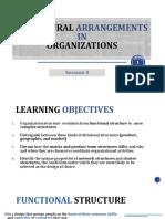 PGP21-OBII_Session 4.pdf
