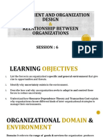 PGP21-OBII_Session 6.pdf