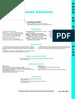 Securite.pdf