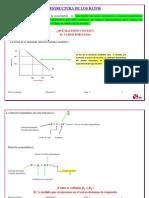 Estructura de Los Datos 1