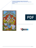 docslide.net_read-amaravati-kathalu-ebook-by-satyam-.pdf