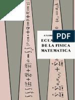 Ecuaciones de La Física Matemática (1)