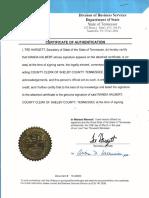 Authenticity of Birth CertificateIMG_20190615_0001