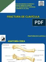 Fx clavicula 2019.pptx