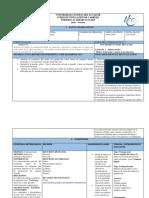 Plan de Clase Modos de Producción (1)