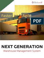 Birlasoft-Whitepaper-NextGenerationWarehouseSystems