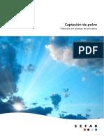 FS PDF Maissa Captacion de Polvo Es