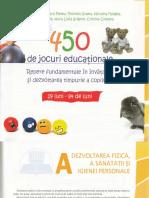 359397339-450-de-Jocuri-Educationale-19-84-Luni-Viorica-Preda.pdf