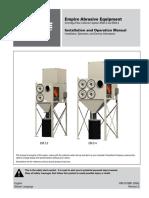 EM 2 4 Install and Operation Manual Feb 2017 Rev 2