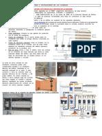 Tema Instalacion Electrica