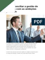 Como conciliar a gestão de talentos com as ambições pessoais.docx
