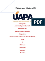 Derecho Priv Do 07