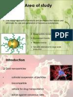 nanomaterials-08-00053