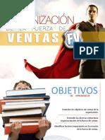 4 Organizacindelafuerzadeventas 110401180420 Phpapp01 (1)