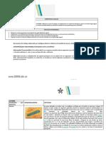 Enfermedades y Microorganismos (1).docx